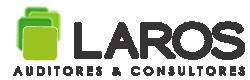 LAROS Auditores & Consultores
